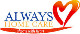 Always Home Care - Best Home Care NJ